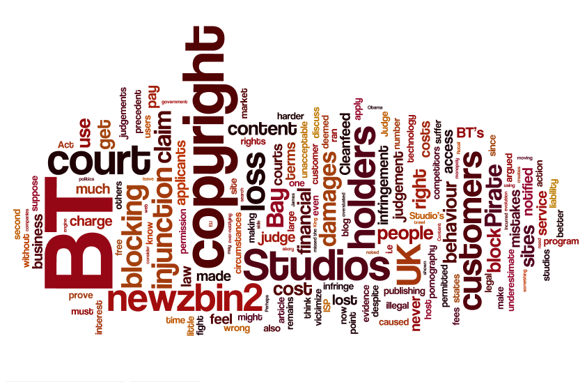 Wordle: blog.davelevy.info
