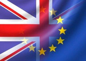 Britian in Europe