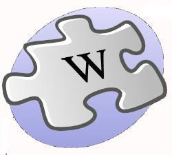 wiki.davelevy.info