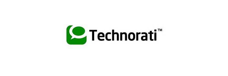 technorati
