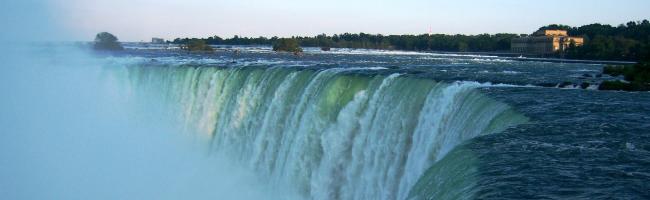 Niagara_Falls_w650
