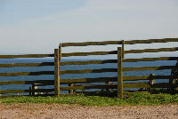 Both sides of the jurisdictional fence