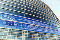 pictfor: the European Debate