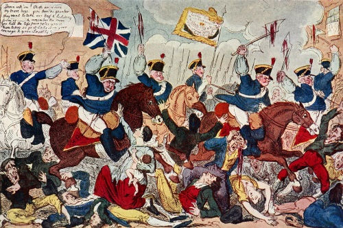The_Massacre_of_Peterloo-w500