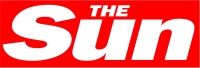 Help for Heroes & the Sun
