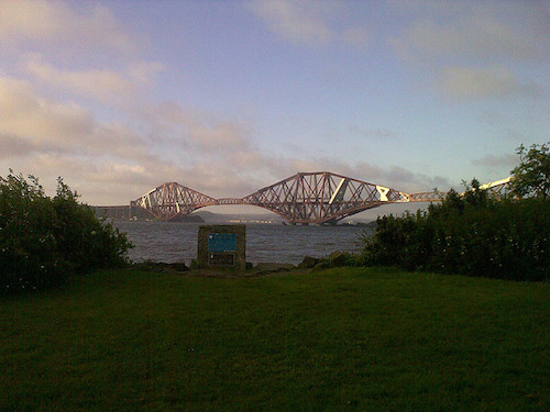 forthbridge-w500
