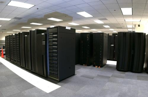 metoffice-supercomputer-w500