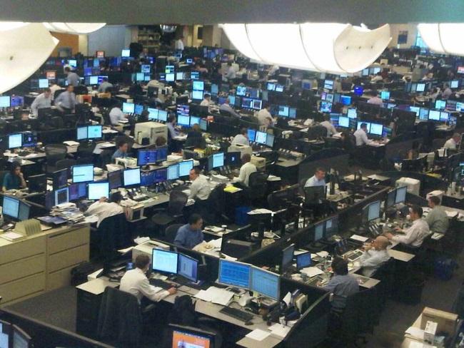 rbc-trading-floor-w650