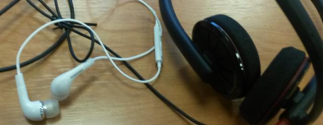 audio-w640