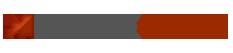 themegrill-logo