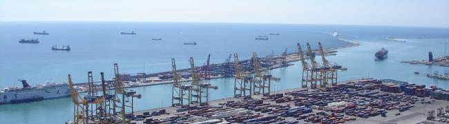 port-barcelona-w650