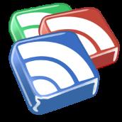 google-reader-logo-w172