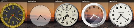 5-clocks-w550