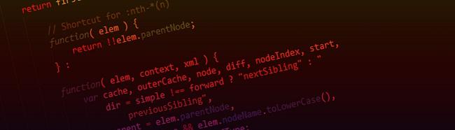 html-w650