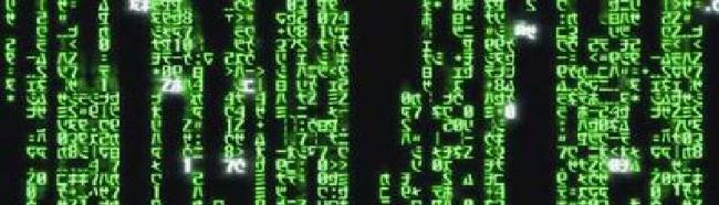 Matrix-FallingCode-w650x185