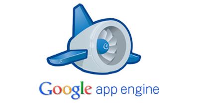 google-app-engine-w500-lb