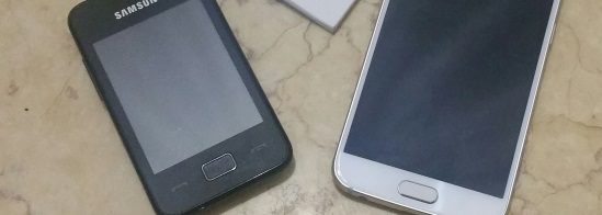 phones-tocco-6-w650