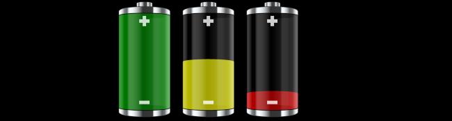 batteries-w650