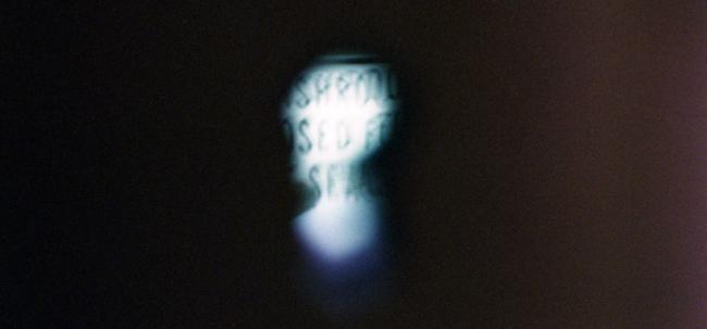 keyhole-w650-lb