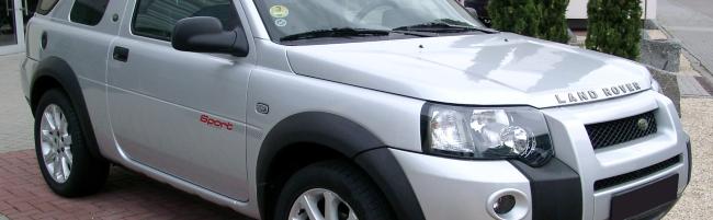 Land_Rover_FL2008-PD-w650