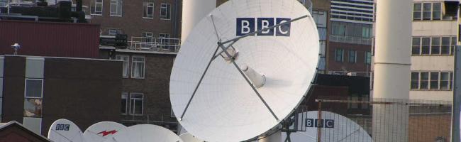 bbc-arials-w650