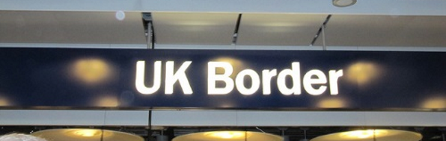 uk-border-w650-c