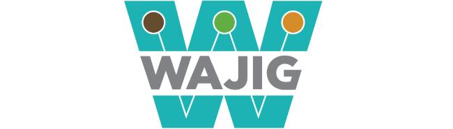 wajig-logo