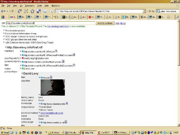 dfl-foaf-screenprint