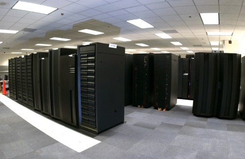 metoffice-supercomputer-w500