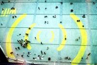 Big Companies and Surveillance