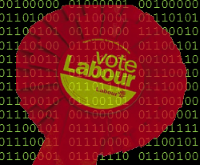 Labour & Digital