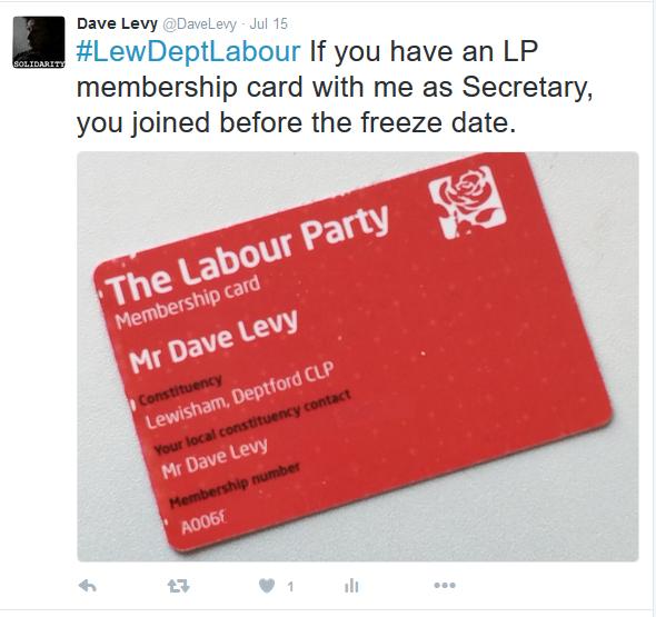 lewdeplab-card-2015