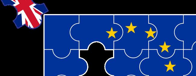 A second referendum