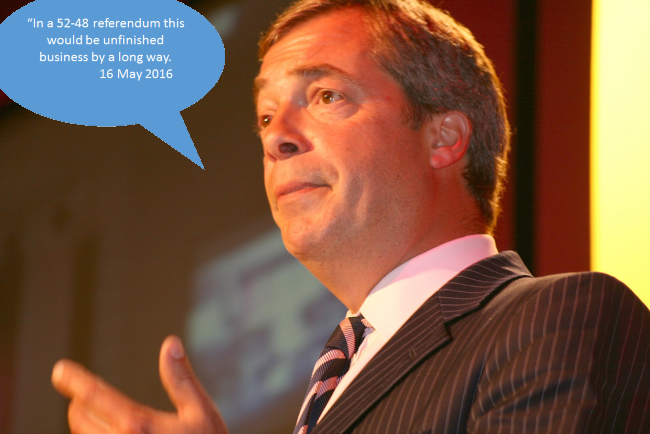 farage-quote