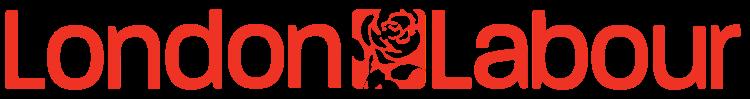 London Labour 2019