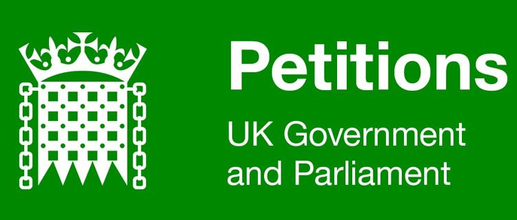 Revoke Article 50, a petition
