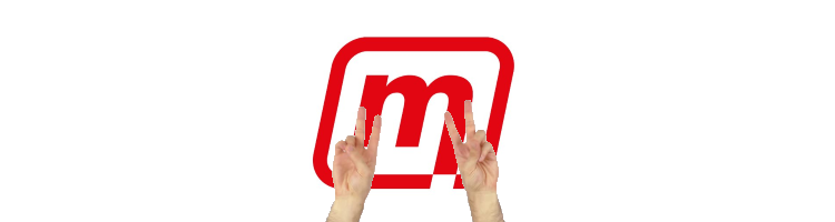 Bye-Bye Momentum