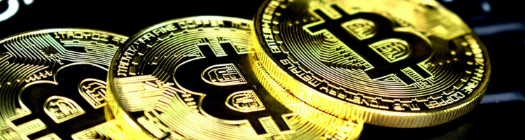 There's no divorce in Bitcoin