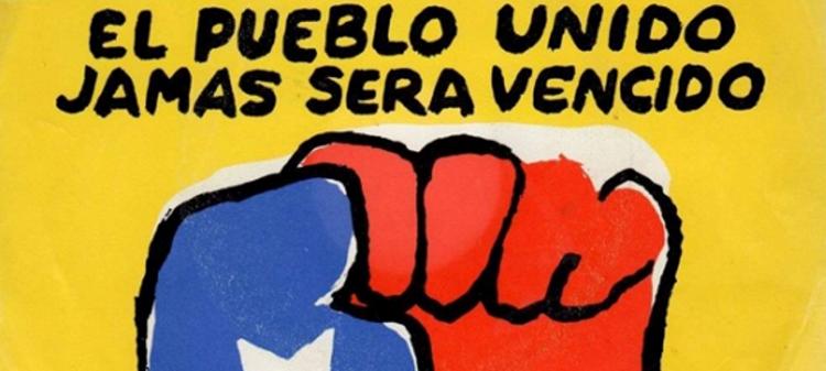 Chile vinceremos